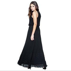 b39062653a4 Guess Dresses - Guess Dallas Maxi dress